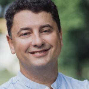 Juraj Atlas