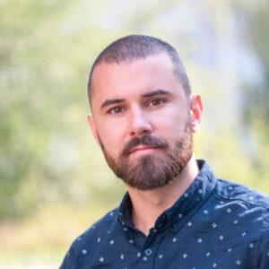 Jakub Stránský